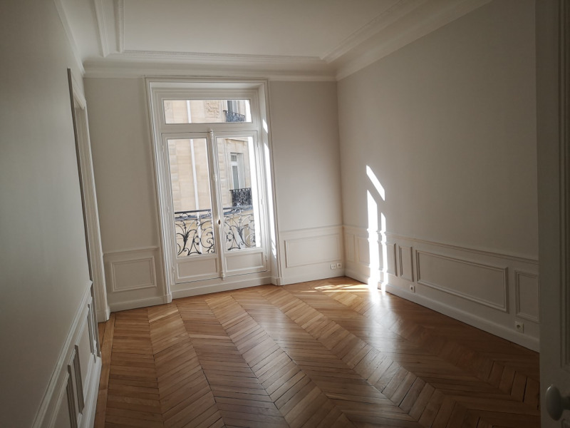 Location appartement Paris 7ème 5 370€ CC - Photo 5