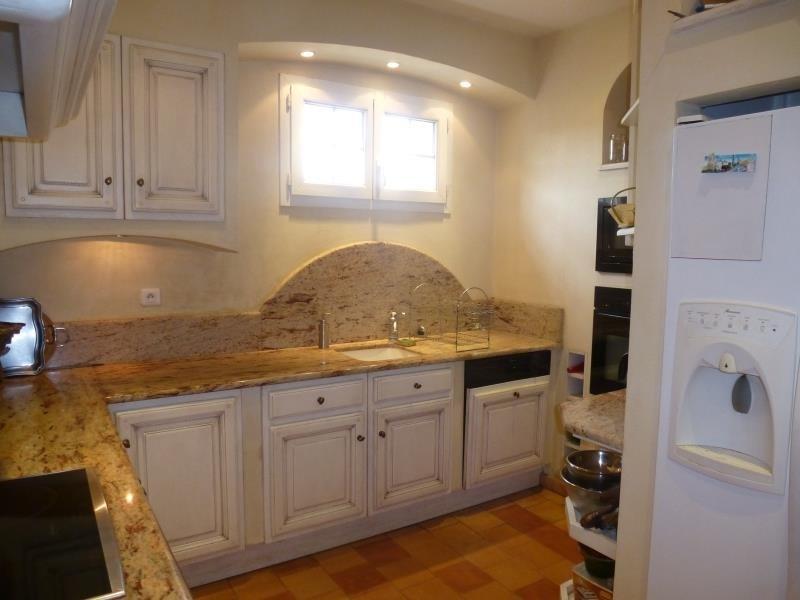 Deluxe sale house / villa Carcassonne 595000€ - Picture 7