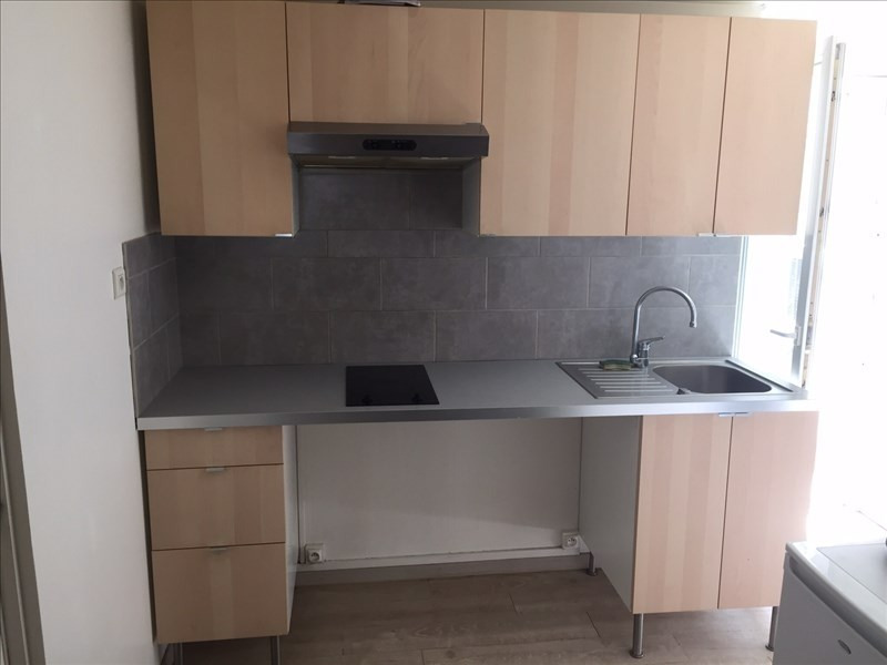 Location appartement Marseille 1er 623€ CC - Photo 7