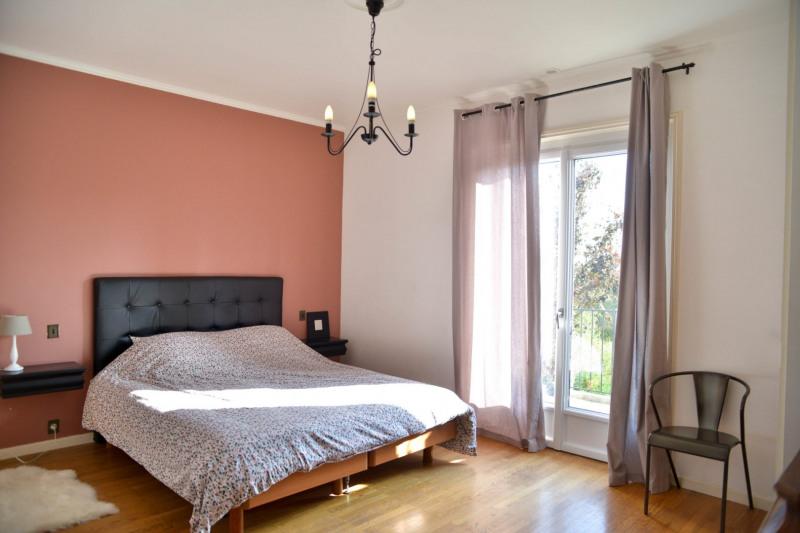 Sale house / villa Vienne 450000€ - Picture 7