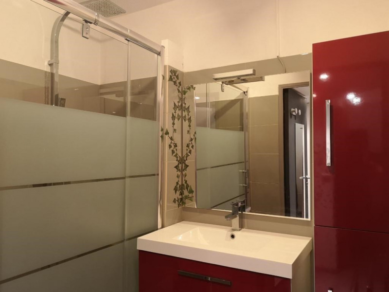 Vente appartement La grande motte 200 000€ - Photo 4