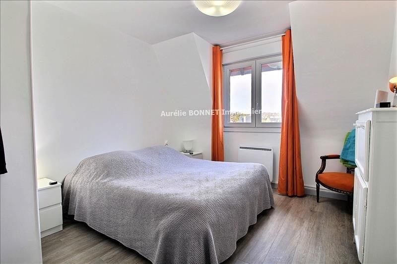 Vente appartement Deauville 443000€ - Photo 3