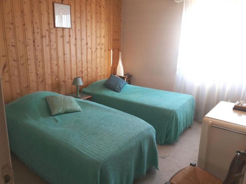 Vendita appartamento Sallanches 135000€ - Fotografia 6