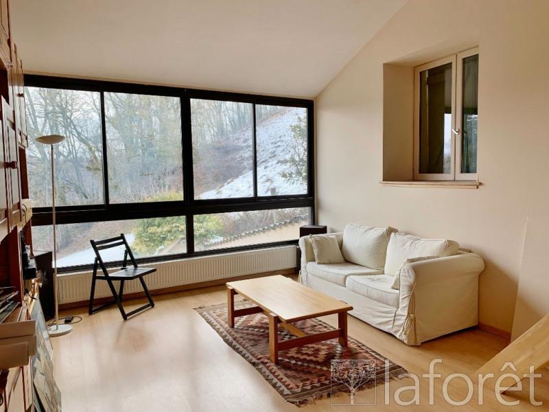 Sale house / villa Bourgoin jallieu 450000€ - Picture 4