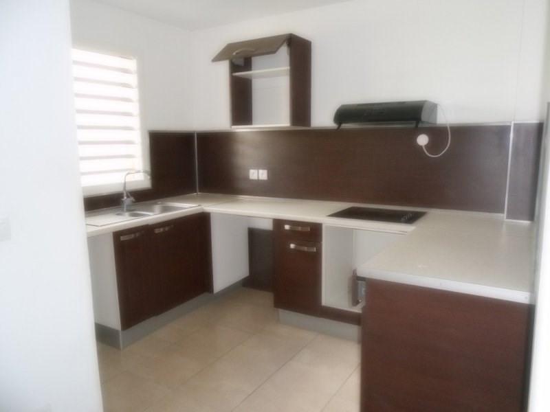 Rental apartment Le gosier 870€ CC - Picture 2