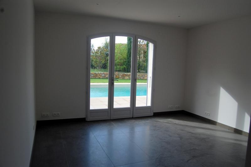 Deluxe sale house / villa Fayence 1200000€ - Picture 26