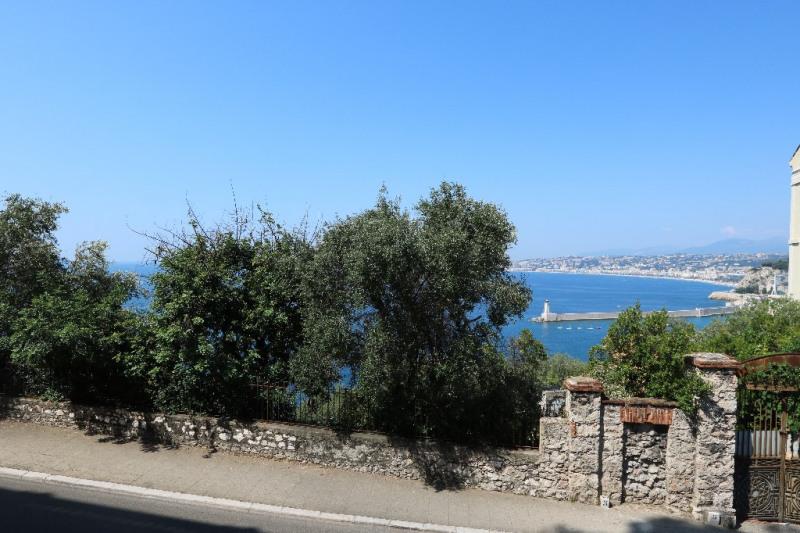 Verkoop  huis Nice 313950€ - Foto 2