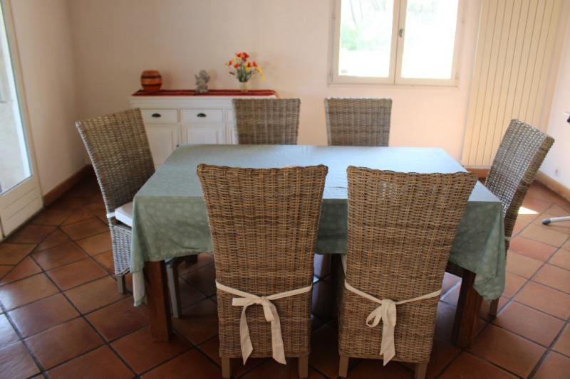 Vente de prestige maison / villa Lambesc 670000€ - Photo 14