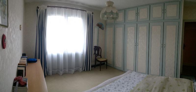 Venta  casa Le teich 241500€ - Fotografía 6