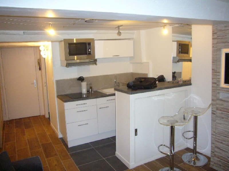 Location appartement Toulouse 950€ CC - Photo 3