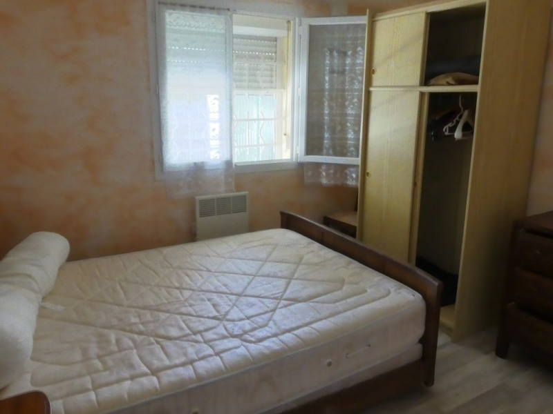 Vente maison / villa Vieux boucau les bains 381500€ - Photo 6