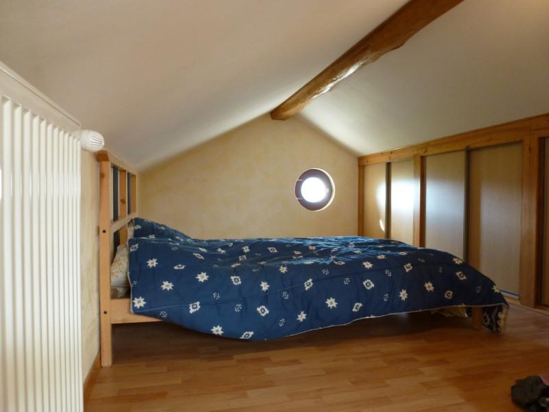 Vente maison / villa Hauterives 315000€ - Photo 16