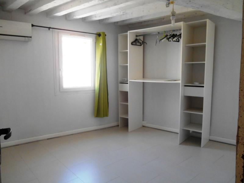 Vente maison / villa La ferte sous jouarre 166000€ - Photo 5