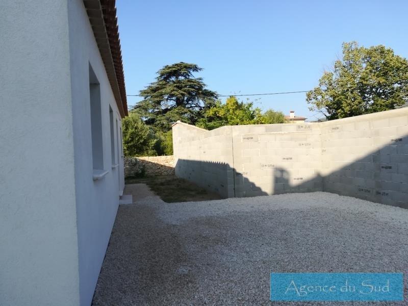 Vente maison / villa St zacharie 385000€ - Photo 7