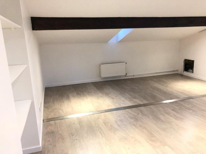 Location appartement Bordeaux 896€ CC - Photo 6