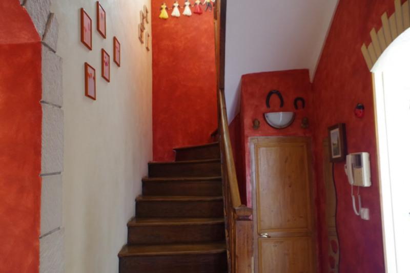 Vente maison / villa Montargis 223650€ - Photo 16