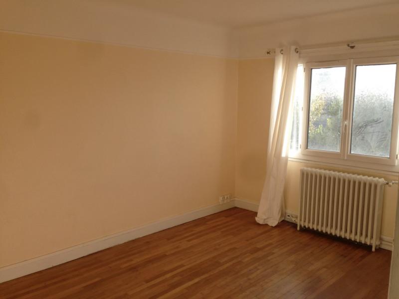 Rental apartment La frette-sur-seine 862€ CC - Picture 6