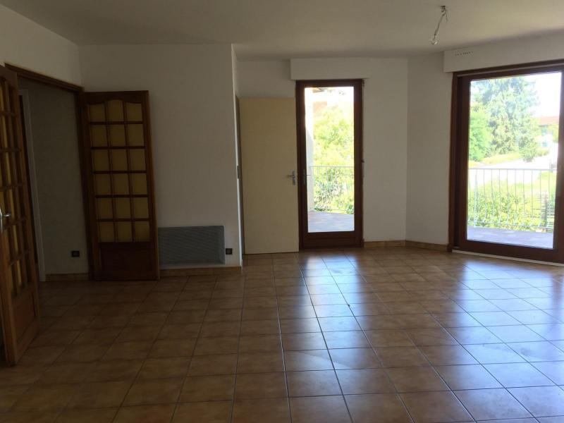 Verkoop  huis Albi 250000€ - Foto 2