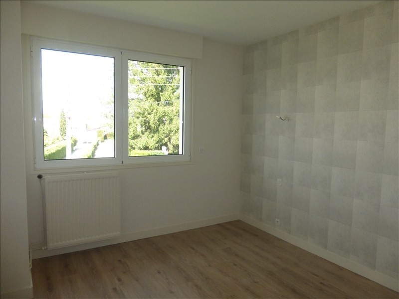 Location appartement Pau 660€ CC - Photo 6