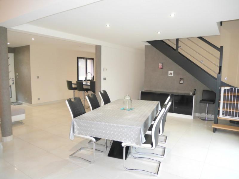 Sale house / villa Montfort sur meu 269900€ - Picture 5