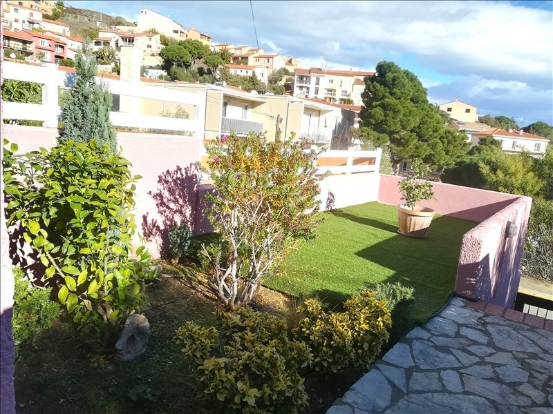 Sale house / villa Port vendres 280 000€ - Picture 4
