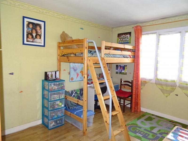 Vente maison / villa Tours 239800€ - Photo 6