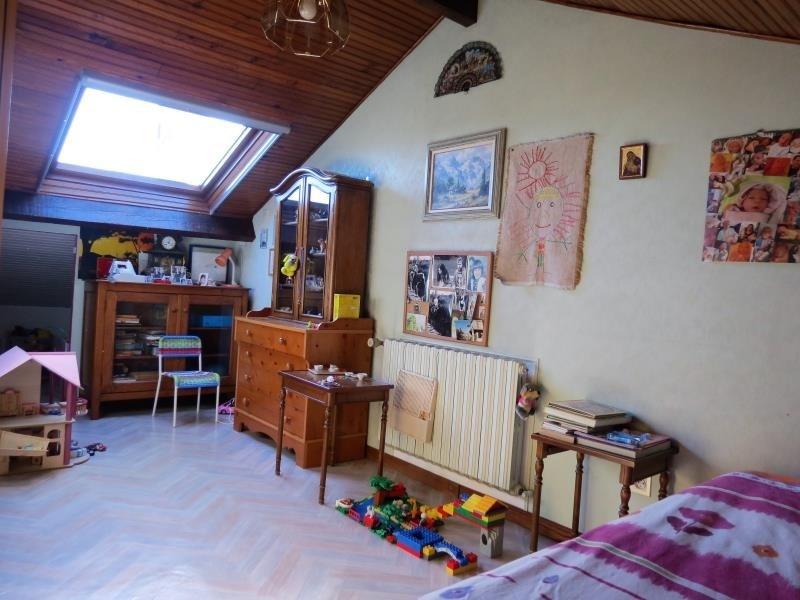 Vente maison / villa Le plessis bouchard 324000€ - Photo 7