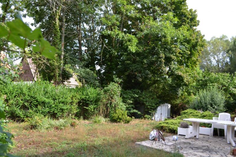 Vente maison / villa Bures sur yvette 598000€ - Photo 3