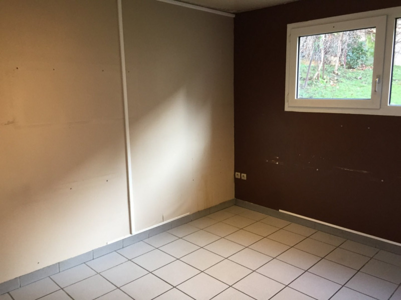 Sale empty room/storage La grand croix 190 000€ - Picture 2