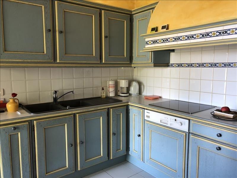 Vente de prestige maison / villa L ile rousse 820000€ - Photo 7