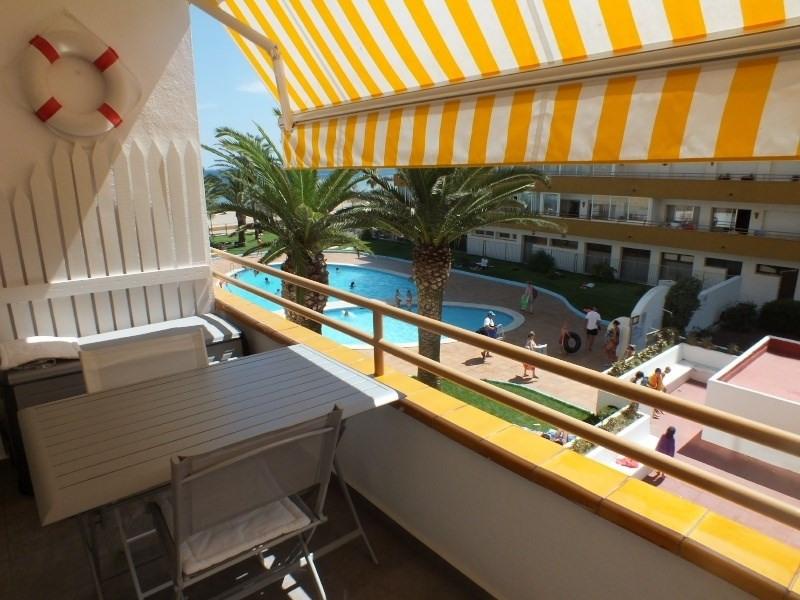 Alquiler vacaciones  apartamento Roses santa-margarita 920€ - Fotografía 4