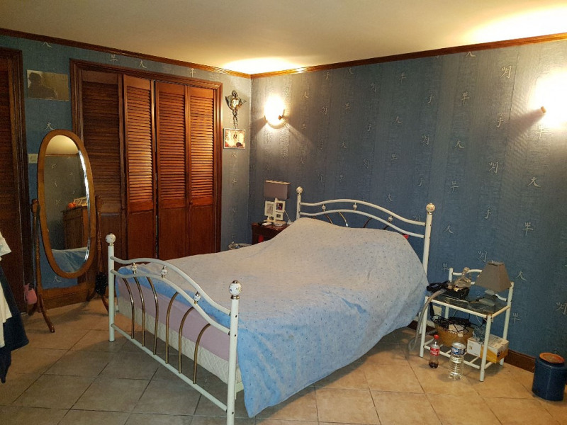 Vente maison / villa Cambrai 160 000€ - Photo 6