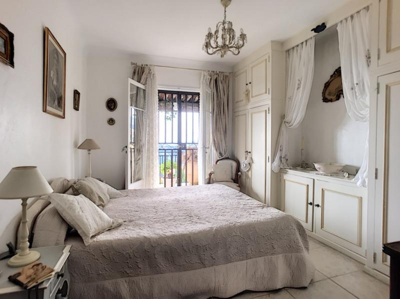 Immobile residenziali di prestigio casa Vence 1060000€ - Fotografia 11