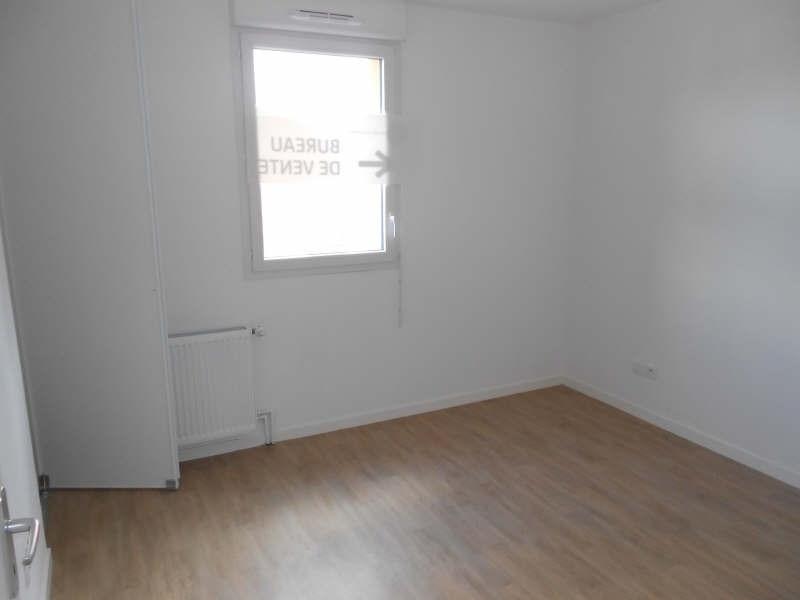 Location appartement Niort 463€ CC - Photo 4