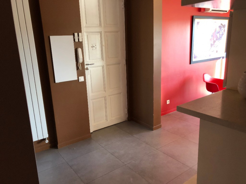Vente de prestige appartement Aix en provence 685 000€ - Photo 7