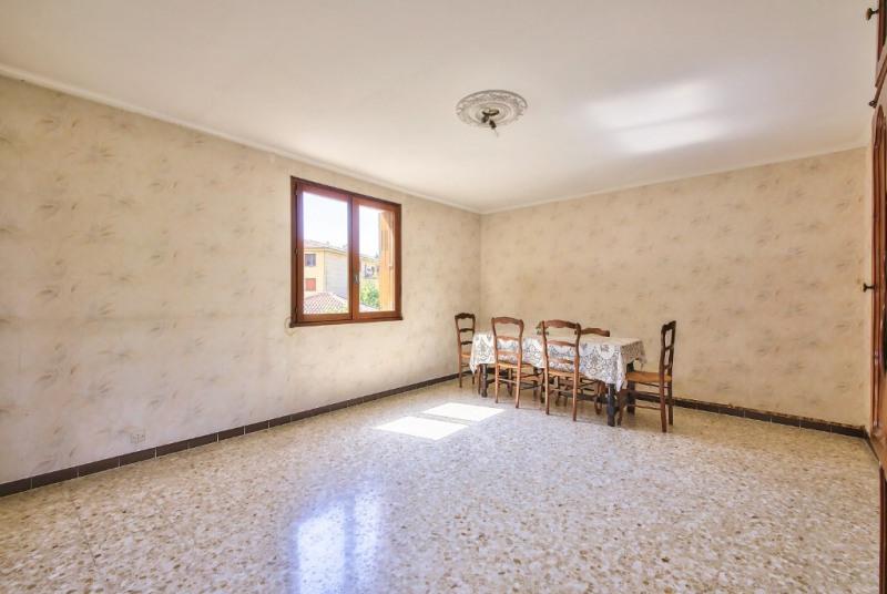 Vente appartement Aix en provence 370000€ - Photo 5