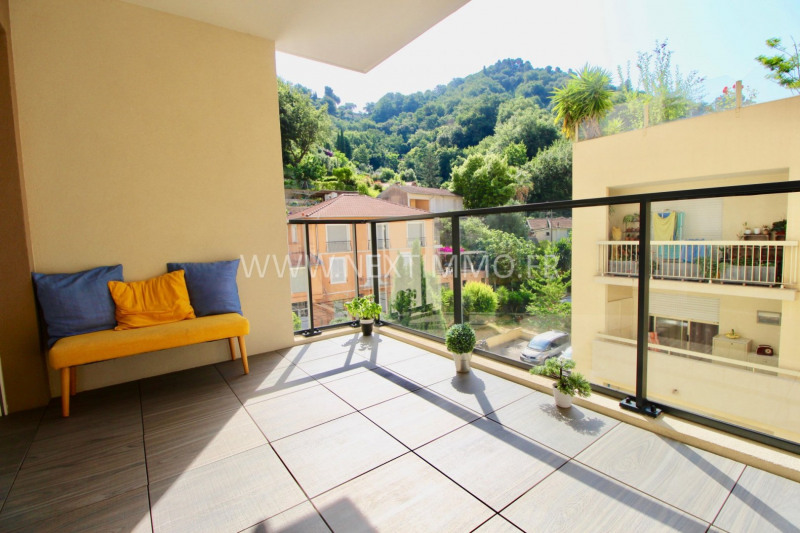 Vente appartement Menton 358 000€ - Photo 2