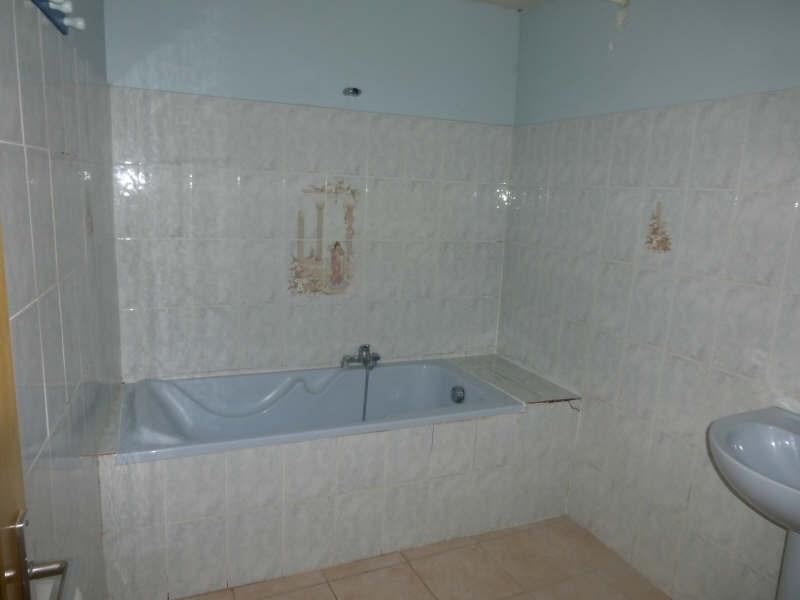 Rental house / villa Seillons source d'argens 890€ CC - Picture 4