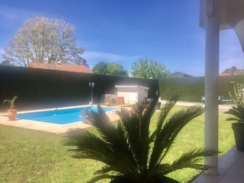 Deluxe sale house / villa Ares 551 200€ - Picture 3