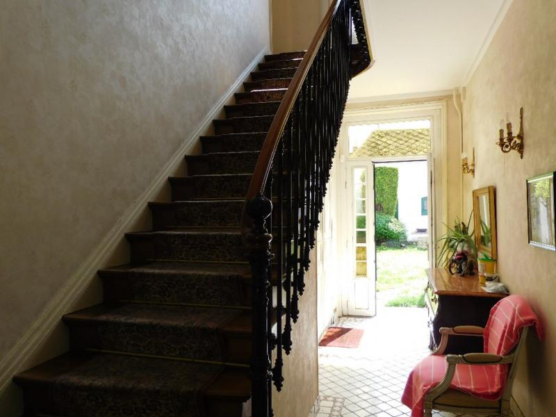 Vente de prestige maison / villa Valenciennes 575000€ - Photo 6