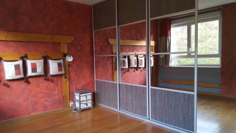 Location appartement Ste foy les lyon 1040€ CC - Photo 10