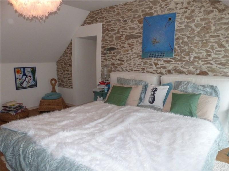 Sale house / villa Pleurtuit 384800€ - Picture 6