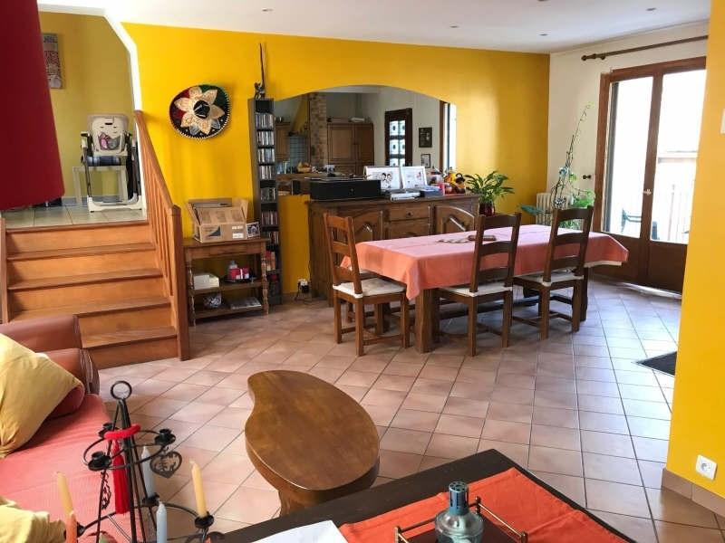Vente maison / villa Le perreux sur marne 799000€ - Photo 2