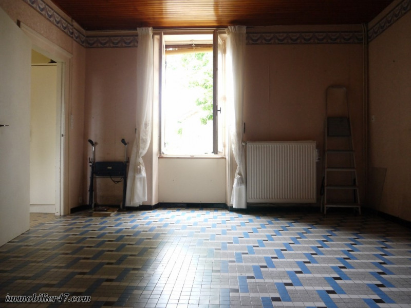 Vente maison / villa Dolmayrac 179 900€ - Photo 11