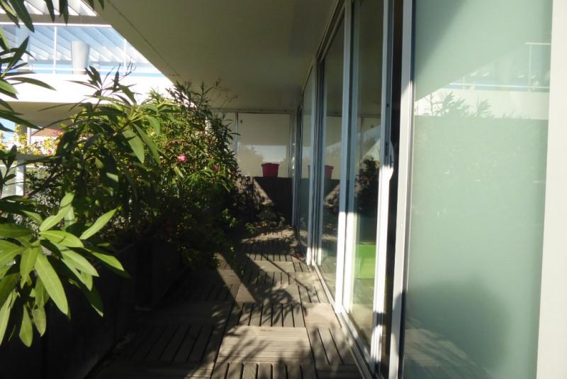 Sale apartment La rochelle 499000€ - Picture 10