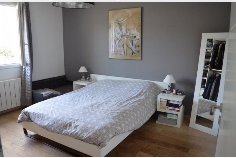 Revenda casa Vienne 379000€ - Fotografia 5