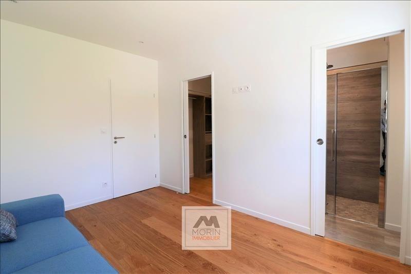 Vente de prestige maison / villa Le bouscat 659500€ - Photo 11