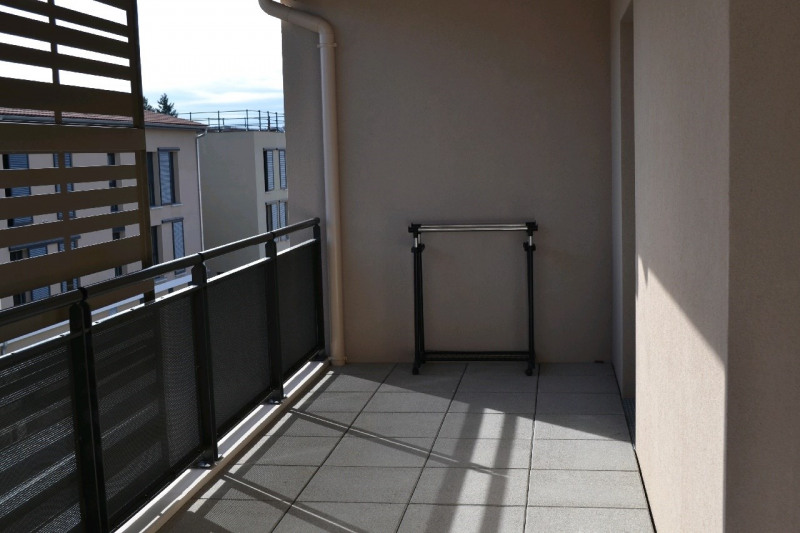 Investment property apartment Millery 268 000€ - Picture 3