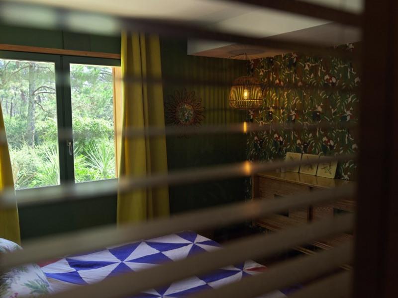 Venta de prestigio  casa Hossegor 1199000€ - Fotografía 5