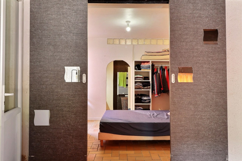 Investment property house / villa Loriol du comtat 499900€ - Picture 7